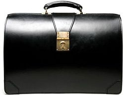 Briefcase(ブリーフケース)