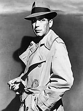 Humphrey-Bogart-L.jpeg