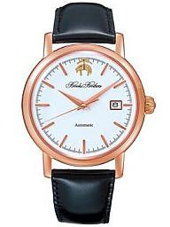 Watch(時計、腕時計)