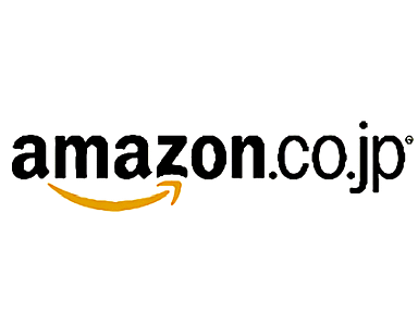 Amazon.co.jp(アマゾン)
