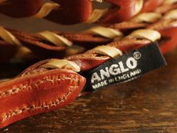 Anglo Leathercraft(アングロ・レザークラフト)