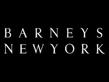 Barneys New York(バーニーズ・ニューヨーク)
