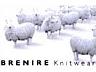 Brenire Knitwear(ブレニア)