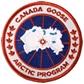 Canada Goose(カナダグース)のダウンジャケット、ダウンベスト