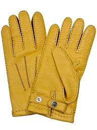 Gloves(手袋、グローブ)