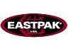 イーストパック(Eastpak)のリュックサック、メッセンジャーバッグ
