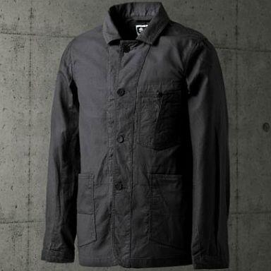 Engineered Garments Engineer Jacket