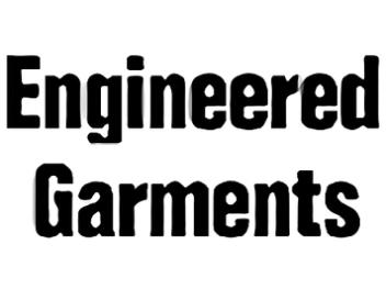 Engineered Garments(エンジニアード・ガーメンツ、エンジニアードガーメンツ)