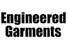 Engineered Garments(エンジニアードガーメンツ)のテーラードジャケット