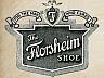 Florsheim(フローシャイム)の靴、コブラヴァンプ(コブラバンプ)