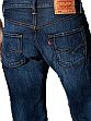 Jeans(ジーンズ)