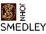 John Smedley(ジョン・スメドレー)のシーアイランドコットンのセーター、カーディガン