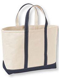 トートバッグ(Tote Bag)