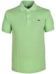 Polo Shirt(ポロシャツ)