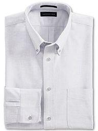 Buttondown Shirt(ボタンダウンシャツ)