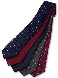 Tie(Necktie、ネクタイ)