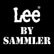 Lee by Sammler(リー・バイ・ザムラー、リーバイザムラー)