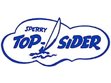 Sperry Top-Sider(スペリー・トップサイダー)