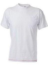 T-Shirt(Tシャツ)