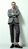 Thom Browne(トム・ブラウン)