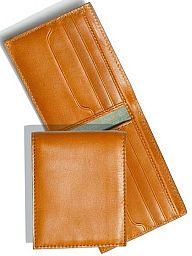 財布(ウォレット)を集めてみました