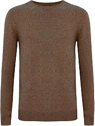 Wool Crewneck Sweater(ウールクルーネックセーター)
