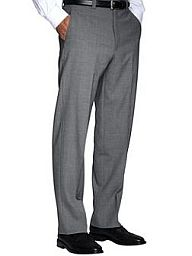 Wool Trousers(ウールパンツ)