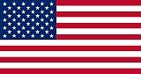 アメリカ(USA)
